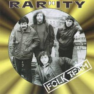 Folk Team – RarHity