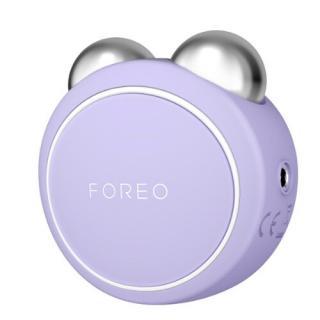 FOREO Tónující obličejový přístroj BEAR Mini Lavender dámské