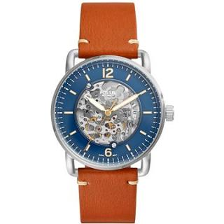 FOSSIL THE COMMUTER AUTO ME3159