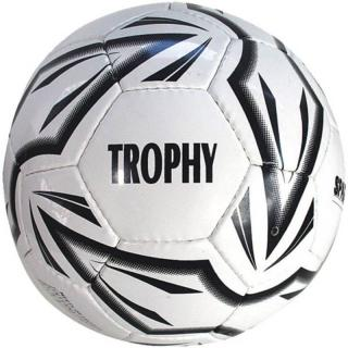 Fotbalový Míč Spartan Trophy Vel. 5