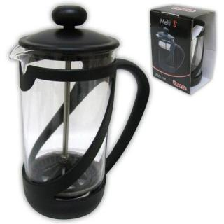 French press 350ml konvice