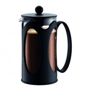 French press Bodum Kenya 1000ml