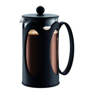French press Bodum Kenya 350ml