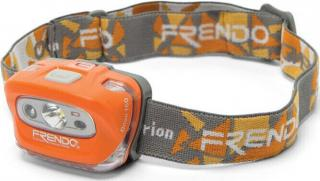 Frendo Orion 160 Orange