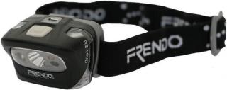 Frendo Orion 200 Black