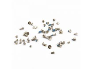 Full Set Screws pro Apple iPhone 5