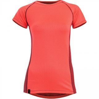 Functional T-shirt Functio Roseum dámské Neurčeno 46