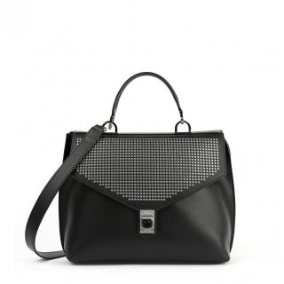 Furla 101391 Black One size