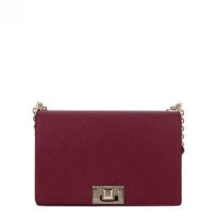 Furla 102644 Red One size