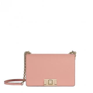 Furla 104535 Pink One size