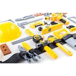 G21 Dětské nářadí Deluxe tools, 44 dílů