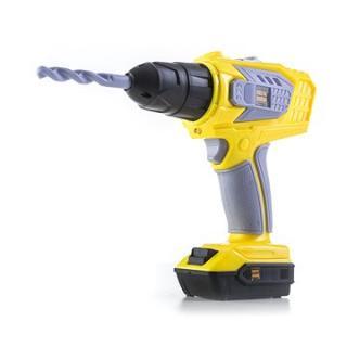 G21 Vrtačka na baterie Deluxe tools
