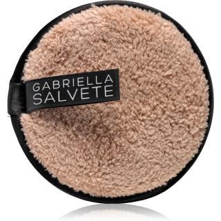 Gabriella Salvete Tools čisticí houbička na obličej 1 ks dámské 1 ks