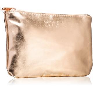 Gabriella Salvete Tools kosmetická taštička odstín Rose Gold 1 ks dámské 1 ks
