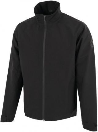 Galvin Green Arlie GTX Mens Jacket Black 4XL