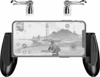 GameSir F2 Mobile Gamepad