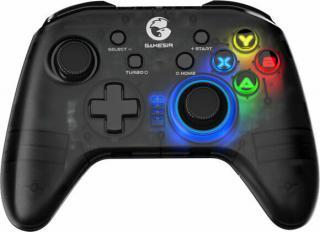 GameSir T4 PRO Gamepad
