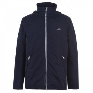 Gant Mid Length Jacket pánské Other XL
