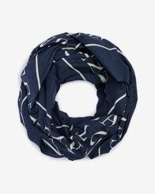 Gant Šátek Modrá dámské UNI