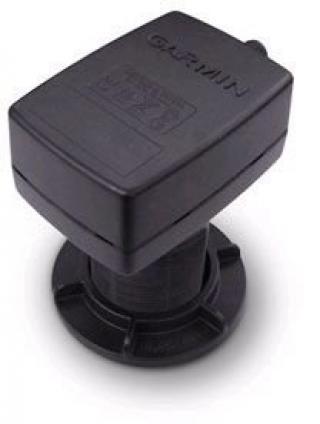 Garmin Intelliducer NMEA 2000 13-24° Tilt