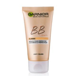 Garnier BB Cream  50 ml Light dámské