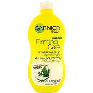 GARNIER Body Firming Care 400 ml