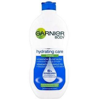 GARNIER Body Hydrating Care 400 ml
