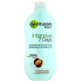 GARNIER Body Intensive 7 Days 400 ml