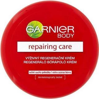 GARNIER Body Repairing Care 200 ml