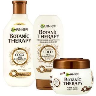 GARNIER Botanic Therapy Coco Sada 900 ml