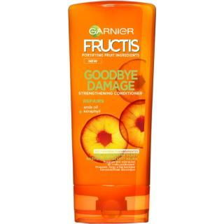 Garnier Fructis Goodbye Damage posilující balzám pro poškozené vlasy 200 ml dámské 200 ml