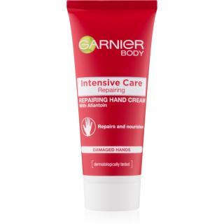 Garnier Repairing Care regenerační krém na ruce 100 ml dámské 100 ml