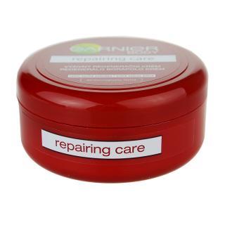Garnier Repairing Care vyživující tělový krém pro velmi suchou pokožku 200 ml dámské 200 ml