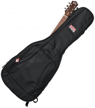 Gator GB-4G-ACOUSTIC Pouzdro pro akustickou kytaru
