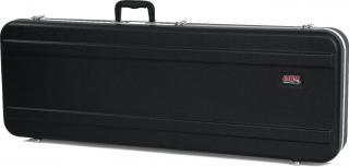 Gator GC-ELEC-XL Kufr pro elektrickou kytaru
