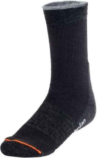 Geoff anderson ponožky reboot-velikost 44-46