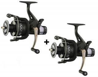 Giants Fishing Naviják Luxury RX 5000 akce 1 1 zdarma!