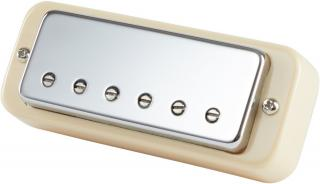Gibson Original Mini-Humbucker Chrome Treble