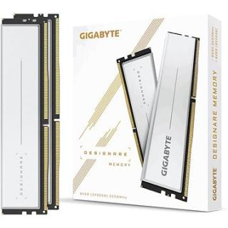 GIGABYTE DESIGNARE 64GB KIT DDR4 3200MHz CL16