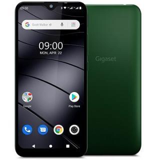 Gigaset GS110 zelená