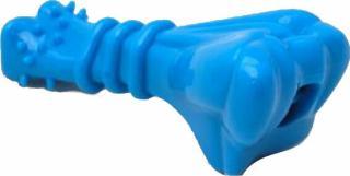 Gimborn IT Floating Bone Modrá Hračka pro psy 15,2 cm