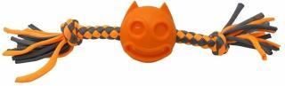 Gimborn IT Monster Hračka pro psy 5,2 cm