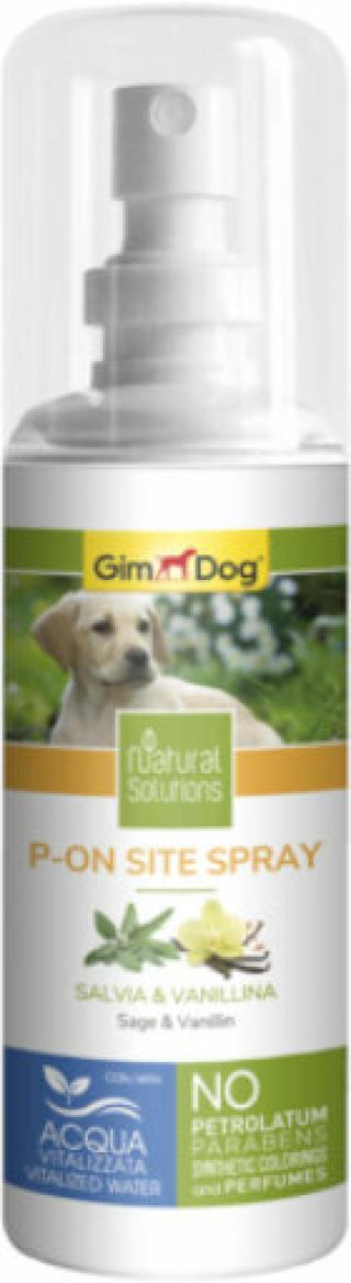 Gimborn IT P-ON Tréninkový sprej 100 ml