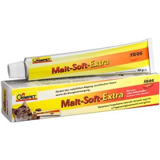 Gimborn Pasta Malt-Soft Extra K 50g