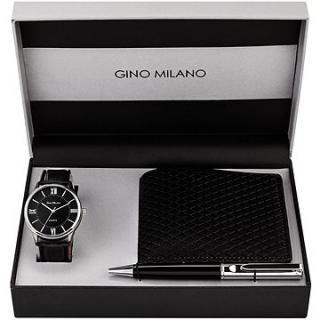 GINO MILANO MWF17-118P