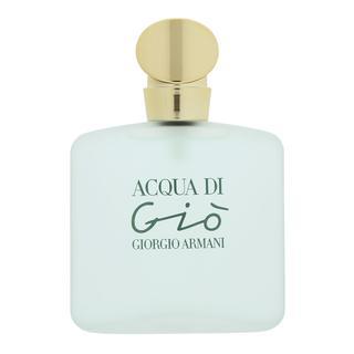 Giorgio Armani Acqua di Gio toaletní voda pro ženy 50 ml