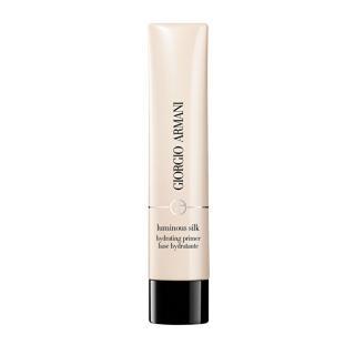 Giorgio Armani Hydratační báze pod make-up Luminous Silk  30 ml dámské