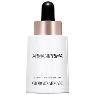 Giorgio Armani Hydratační pleťové sérum Armani Prima  30 ml dámské