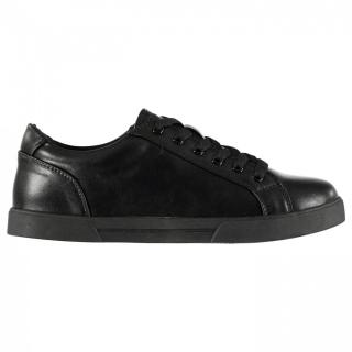 Giorgio Chesham Mens Shoes pánské černá | Black | Other UK 11.0