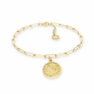 Giorre Womans Bracelet 36410 dámské Other One size